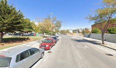 Detectives Privados en Málaga – GBL Investigación