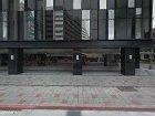 台北市法拍屋-台北市中正區延平南路110號二樓之73