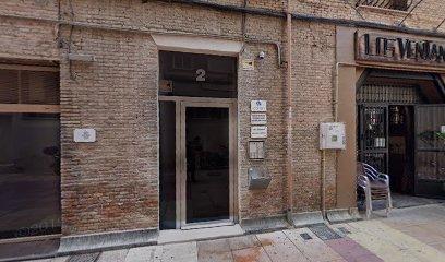 Corvan - Delegación Murcia, Empresa de trabajo temporal en Murcia