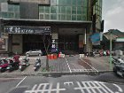 桃園市法拍屋-桃園市平鎮區環南路二段27號9樓之3