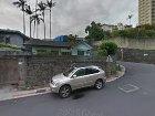 台北市法拍屋-台北市北投區珠海路133巷8號13樓