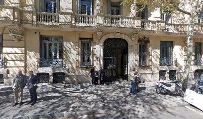 Gi Group Spain ETT (Servicios Centrales), Empresa de trabajo temporal en Madrid