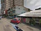 台南市法拍屋-台南市新營區大宏里綠川路18、20、21、22、23號
