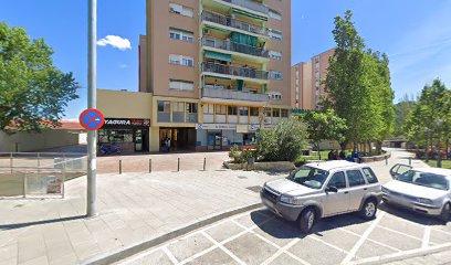 Gi Group ETT Martorell, Empresa de trabajo temporal en Barcelona