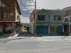 高雄市法拍屋-高雄市美濃區中興路一段686號(未辦保存登記建物)
