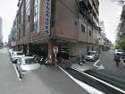 台中市法拍屋-台中市中區民族路51號7樓之5