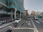 台中市法拍屋-台中市北區中清路一段447號地下二層