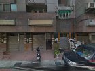 台中市法拍屋-台中市南區工學路146巷31號10樓之2