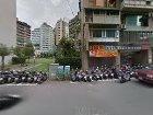 台北市法拍屋-台北市松山區寶清街21號房屋地下層