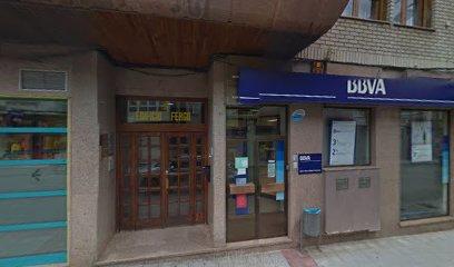 Oficina de Empleo de Tineo, Agencia de colocación en Asturias
