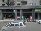 台中市法拍屋-台中市南屯區忠勇路52之228號10樓