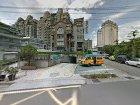 台北市法拍屋-台北市文山區和興路2號地下二層
