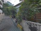 台北市法拍屋-台北市文山區興隆路三段255巷23之7號未登記部分