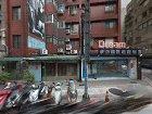 台北市法拍屋-台北市大安區市民大道四段240、238號地下層