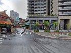 新北市法拍屋-新北市板橋區文化路二段111之2號十樓