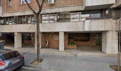 Adaptel España ETT / hostelería y restauración, Empresa de trabajo temporal en Barcelona