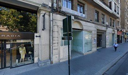 Detectives Privados en Zaragoza – GBL Investigación