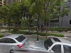 新北市法拍屋-新北市三重區集賢路6、8、10、12號(各二至十四樓)