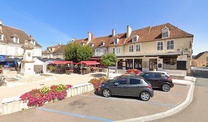 photo du restaurant Creperie La Spanell