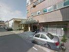 台南市法拍屋-台南市佳里區新生路441巷19號11樓之3