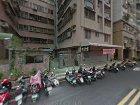 台南市法拍屋-台南市東區崇善十三街10號地下層