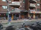 台北市法拍屋-台北市松山區延壽街66之1號5樓