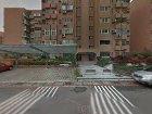 新竹市法拍屋-新竹市東大路二段190巷28號7樓