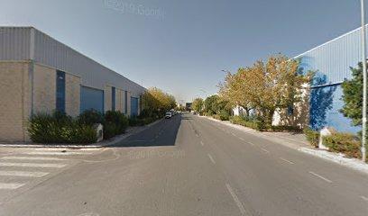 Manolo Granada, Empresa de trabajo temporal en Granada