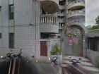 彰化縣法拍屋-彰化縣彰化市新興里辭修北路134巷52號底一層之二