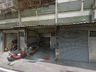 台中市法拍屋-台中市大里區中興路一段2巷269號