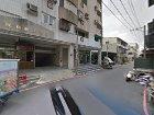 台南市法拍屋-台南市永康區勝利街197巷9弄6號6樓
