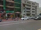 台中市法拍屋-台中市大里區東榮路298號