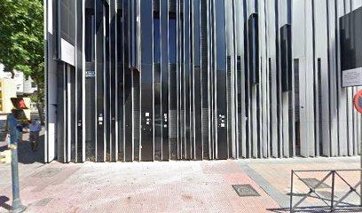 Iman Temporing ETT Getafe, Empresa de trabajo temporal en Madrid