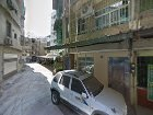 高雄市法拍屋-高雄市前鎮區和昌街111巷3號