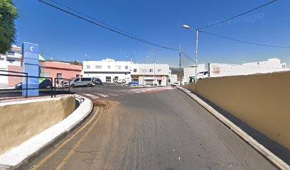 Cableuropa S.A.U., Empresa de trabajo temporal en Santa Cruz de Tenerife