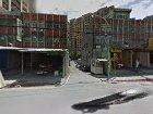 新北市法拍屋-新北市土城區中央路四段273之2號四樓(未登記部分)