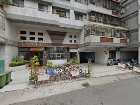 台中市法拍屋-台中市西屯區櫻城六街18號地下層