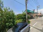 新竹市法拍屋-新竹市延平路二段436號