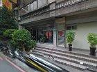 台北市法拍屋-台北市大同區貴德街58、58之1、60號房屋地下1層