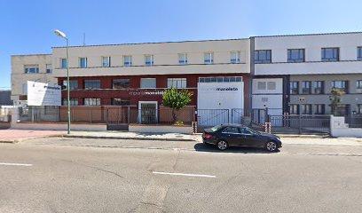 Grupo Lince Asprona S.L.U., Agencia de colocación en Valladolid