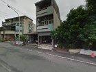台南市法拍屋-台南市歸仁區南興里文化街三段500號