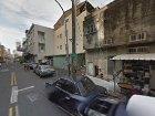 台南市法拍屋-台南市南區國華街一段56巷9號