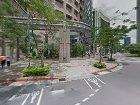 台北市法拍屋-台北市大安區敦化南路1段251號12樓