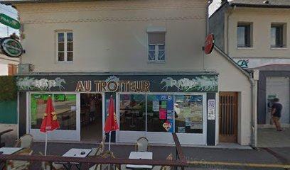 photo du resaurant Bar Au Trotteur PMU