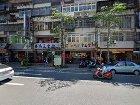 台北市法拍屋-台北市文山區木新路二段135號五樓增建部分