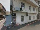 台中市法拍屋-台中市大甲區中山路一段568巷7號