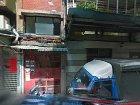 台北市法拍屋-台北市萬華區寶興街80巷29弄3號未登記部分