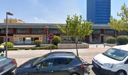 Temps Multiwork Oficina Alcala de Henares, Empresa de trabajo temporal en Madrid