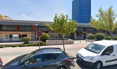 Randstad ETT, Empresa de trabajo temporal en Madrid