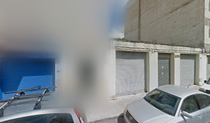 Agencia De Investigacion Criminal